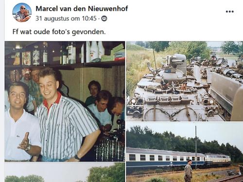 1985 geschat A Esk 103 Verkbat Inz. Marcel van den Nieuwenhof op face book 1