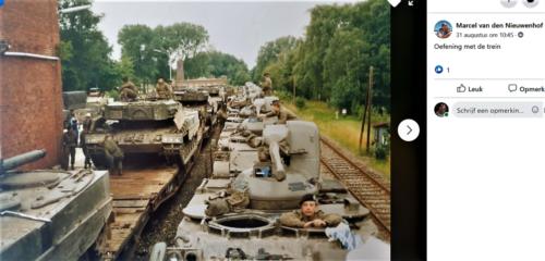 1985 geschat A Esk 103 Verkbat Inz. Marcel van den Nieuwenhof op face book 3