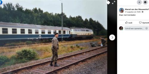 1985 geschat A Esk 103 Verkbat Inz. Marcel van den Nieuwenhof op face book 5