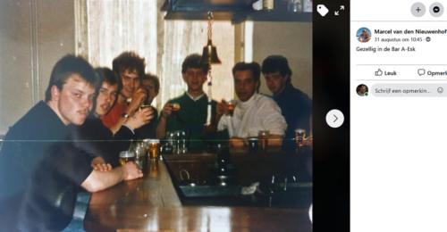 1985 geschat A Esk 103 Verkbat Inz. Marcel van den Nieuwenhof op face book 7
