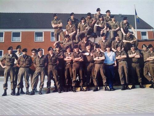 1986 A Esk 2e Pel 103 Verkbat Pc Tlnt keijsers
