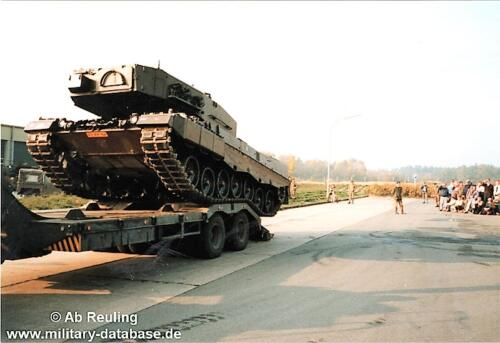 1988 1989 B Esk 103 Verkbat Trein laden 1