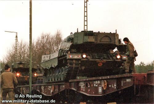 1988 1989 B Esk 103 Verkbat Trein laden 3