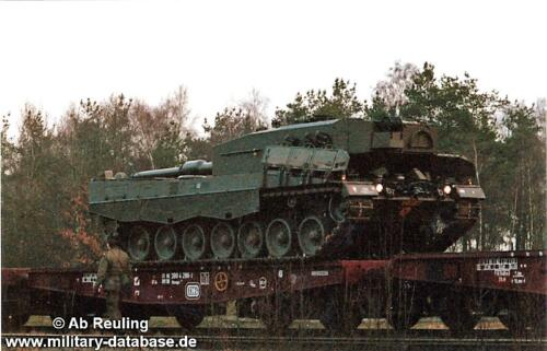 1988 1989 B Esk 103 Verkbat Trein laden 4