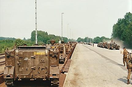 1988 1989 B Esk 103 Verkbat Trein laden of ontladen Inzender Martin Meijer