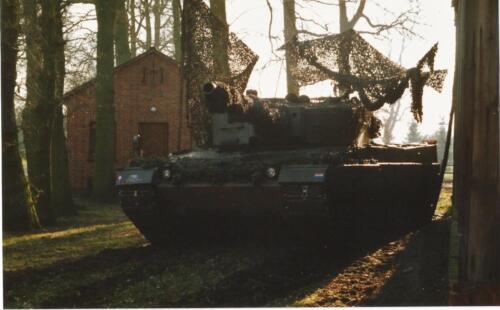 1989 103 Verkbat Oefening Foto Johan Hendriks 1