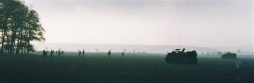 1989 103 Verkbat Oefening Foto Johan Hendriks 3