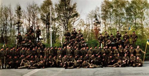 1991 A Esk 103 Verkbat Inz. Marcel