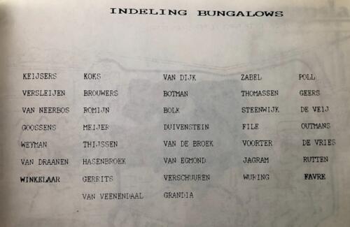1992 01 24 tm 01 27 A Esk 103 Verkbat Dit jaar niet naar Berlijn maar naar de Kempervennen Marcel 1a