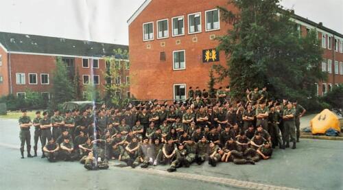 1992 B Esk 103 Verkbat Foto Jeroen Klinge
