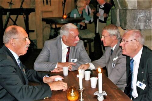 2007 10 06 A Esk 103 Verkbat Reunie Esk Kwinten 2