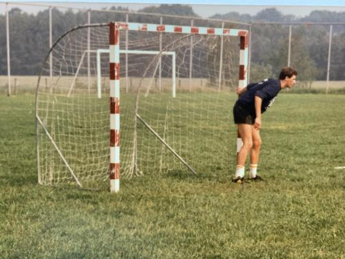 39. 1979 1980 A Esk 103 Verkbat 79 4 Fotoalbum John Emmen