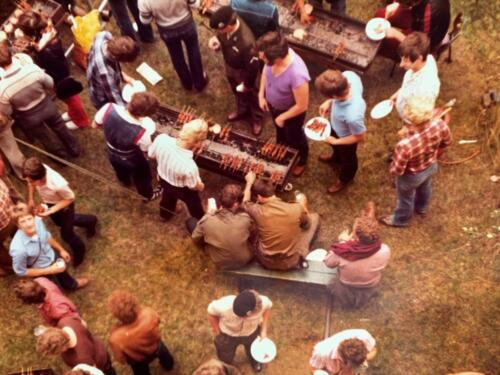 41. 1979 1980 A Esk 103 Verkbat 79 4 Fotoalbum John Emmen