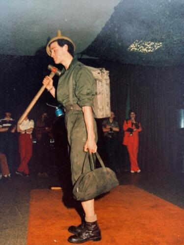 56. 1979 1980 A Esk 103 Verkbat 79 4 Fotoalbum John Emmen