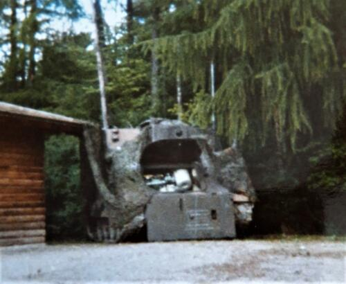1976 1981 B Esk 103 Verkbat Inz. Louis Beeke 2