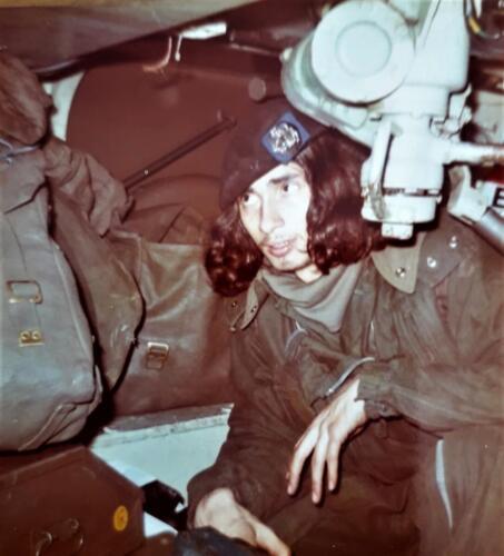 6. 1976 1981 B Esk 103 Verkbat Inz. Louis Beeke 3
