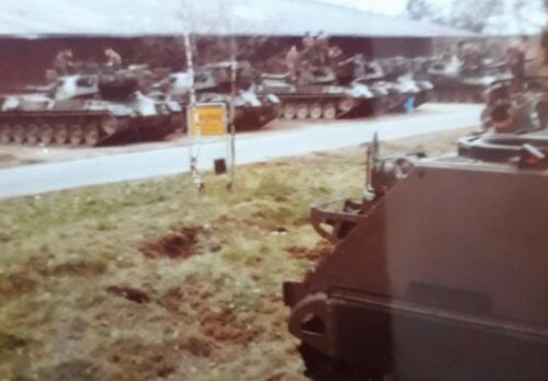 6. 1976 1981 B Esk 103 Verkbat Inz. Louis Beeke 4