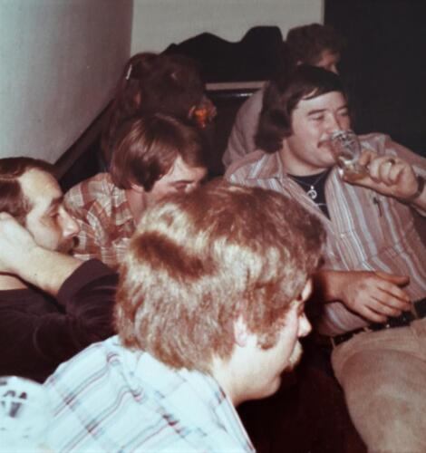 1976 1981 B Esk 103 Verkbat Inz. Louis Beeke 6