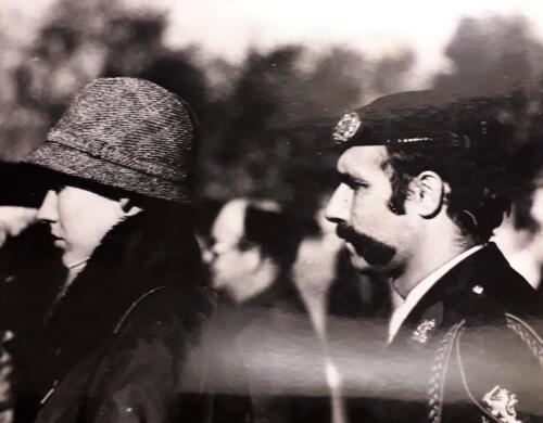 6. 1976 1981 B Esk 103 Verkbat Inz. Louis Beeke 7
