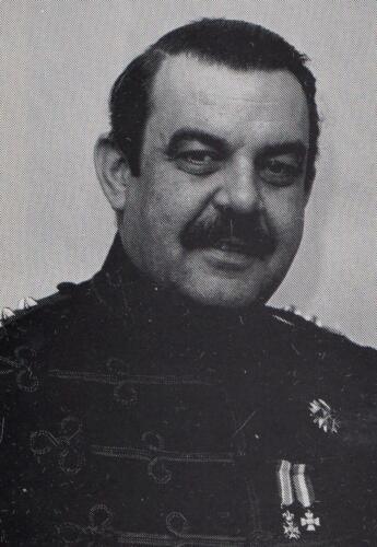 8. 1973 09 01 tot 1975 09 01 Lkol P. A. F. Cavadino Commandant 103 Verbat