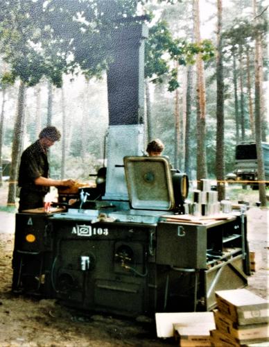 9. 1982 B Esk 103 Verkbat Inz. Tom Dusseldorp 8