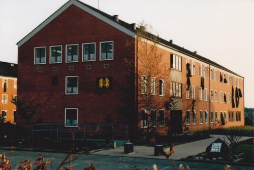 B Esk 103 Verkbat Legeringsgebouw