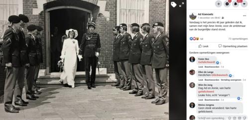 1972 12 01 103 Verkbat Huwelijk Ad Koevoets tlnt maj 103 Verkbat png